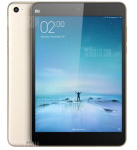 Xiaomi Mi Pad 2 Win10
