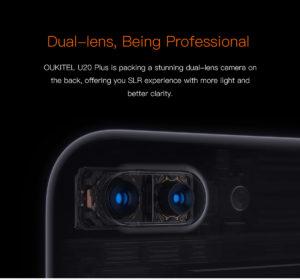 【クーポン更新!】5.5インチ デュアルカメラ搭載『Xiaomi Redmi Pro』発売! Helio X25 10Core フルHD液晶搭載でお買い得