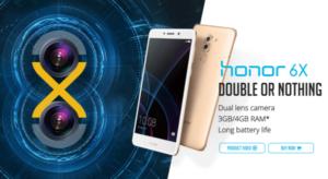 割安なのにAnTuTuベンチマーク10万越え『Elephone S7』レビュー! Helio X25搭載の5.5インチフルHDスマホ