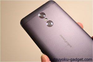 【日本の価格は安すぎる】HUAWEI P10/P10 Plus Kirin960搭載でハイエンドとして発売! Plusは2K解像度ディスプレイ搭載