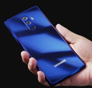 11.11でGPD Pocketが443ドル、Lenovoの8インチタブが121ドルなど激安! GearBestで『インテルスーパーセール』開催中~
