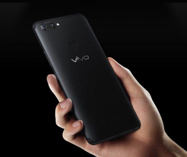「OnePlus5T」 6GB RAM版や「vivo X20」などが割引になるBanggoodで使えるクーポン配布中~