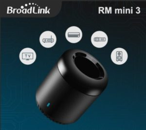LINE通知可能なスマートウォッチ『DTNO.1 F6』レビュー! ノー充電で2-3週間は余裕のバッテリー!
