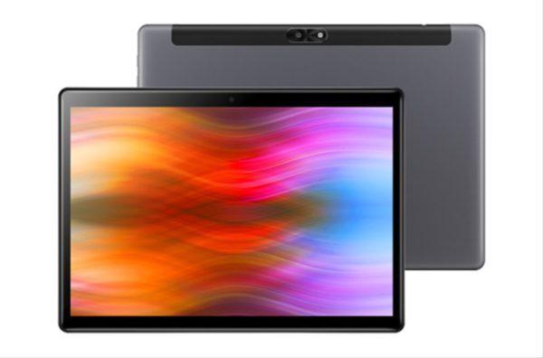 CHUWIがLTE+Helio X20+10.1インチ2K解像度タブレット「Hi9 Air」の投入を予告