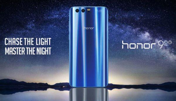 honor9が318ドル/Cube Mix Plusが337ドルなど~Banggoodでセールより安くなるスマホ/タブレットクーポン大量配布中