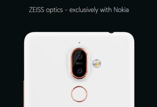 発売直後のNokia 7 PlusやLenovo S5もセールより安く!~Geekbuyingで使えるスマホクーポン配布中
