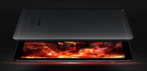 【128GB ROM版 509.99ドル】『Xiaomi Mi MIX 2S』発売! スナドラ845/ダブルレンズカメラ/Qi対応と大幅進化