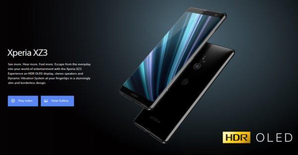 【実機レビュー】Samsung『Galaxy Note9』先代Galaxy Note8と比較しつつファースト・インプレッション