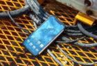 スナドラ845 ゲーミングスマホ「RAZER PHONE 2」が発売!RAZER CHROMA対応で背面ロゴがカスタム可能