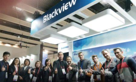 MediaTek Helio P80/90搭載初号機はBlackviewの次世代タフネススマホ「BV9700」になる予定