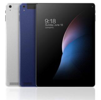 久々の9.7インチ iPadクローン「VOYO i8」発売! Helio X25搭載のミドル機ながら150ドルほどとリーズナブル
