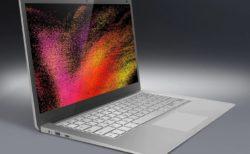 【289.99ドルは安い】メモリ8GB+256GB SSD搭載14.1インチノートPC「Jumper EZbook S4」発売