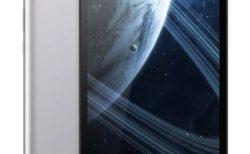 8インチ「HUAWEI HonorPad 5」発売~Kirin710搭載で200ドルちょっととリーズナブル
