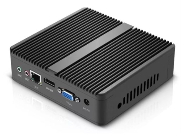 XCY X30 mini PC 価格 スペック ベアボーン