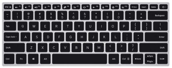 Xiaomi RedmiBook Laptop 14 価格 スペック