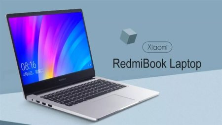 Xiaomi RedmiBook Laptop 14 価格 スペック