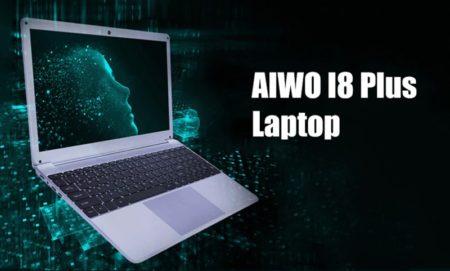 AIWO I8 Plus 15.6 コスパ 価格 スペック