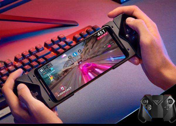 ROG Phone2 価格 スペック クーポン