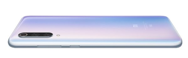 Xiaomi Mi 9 Pro 価格 スペック 特徴