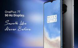 OnePlus 7T 価格 スペック クーポン