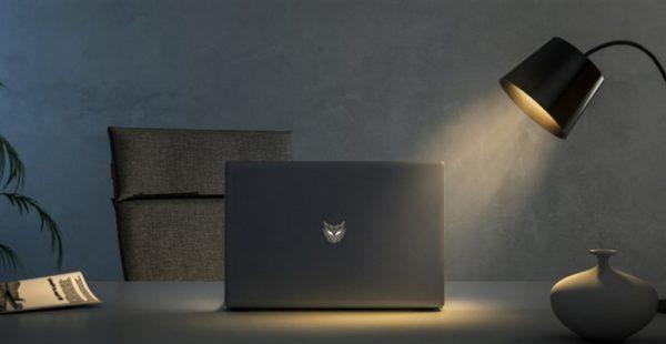 BMAX MaxBook X14 価格 スペック