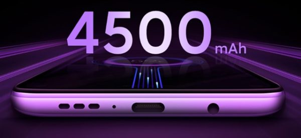 Xiaomi Redmi K30 価格 スペック