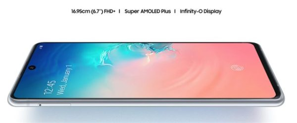 Galaxy S10 Lite 価格 スペック 輸入 ETOREN