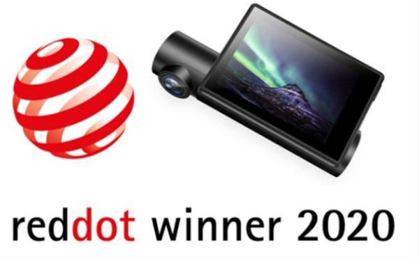 サーモグラフィータフネススマホ「BV9900 Pro」が417.99ドルに~Blackview Z350がデザインAward受賞 : PR
