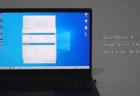 CHUWIが4K解像度ノートPC 「AeroBook Pro 15.6」ベンチマークとレビュー動画公開 : PR
