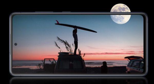 ハイスペック&低価格「Samsung Galaxy S20 FE 5G」の海外SIMフリー版がETORENで発売~S20から何が変わった?