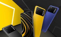 【クーポン追加】Xiaomi「POCO M3」発売~ポップデザインでスナドラ662 AnTuTu20万点弱と使える子ながらながら1万円強で破壊級コスパ