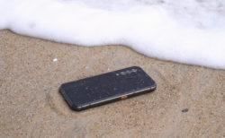 5Gタフネススマホ「Blackview BL6000 Pro」と大容量バッテリー搭載で安価な「Blackview A70」がまもなく発売へ : PR
