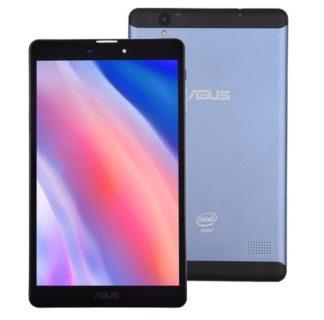 ASUS 8インチタブレットが12,954円~SIMフリー/WUXGA解像度で使いやすそうだが謎仕様