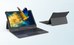 Blackviewが自社開発OSを搭載したタブレット「Blackview Tab 9」を近日発売へ : PR