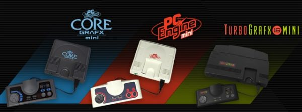 8Bitdo PCエンジンmini/任天堂スイッチ用ワイヤレスゲームパッド発売中~更に割引クーポンも