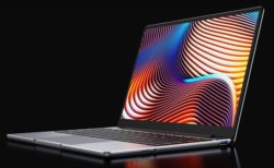 CHUWI 14インチアスペクト比3:2のノートPC「CoreBook X」を販売開始~Core i5 8259U/8GB/512GB SSDとパワフルノートで1.5kgと軽量PC : PR
