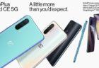 ポップアップL/Rボタン搭載ゲーミングスマートフォン「Xiaomi Redmi K40 Gaming Enhanced Edition」を発売~極上スペックが5万円台から/ブルースリーエディションも抜群にかっこいい