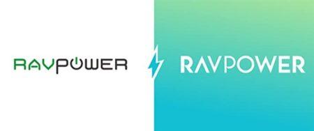 90W PD充電器800円オフ/65W PD充電器は3900円等~RAVPowerがAmazonで時限/特選タイムセール