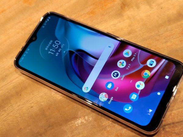 Xiaomi Mi11 Lite 5Gが2万円で瞬殺など~OCNモバイルONEで「人気のスマホセール」が開催中~OPPO Reno5 Aが約2万円やRedmi 9Tが1円など