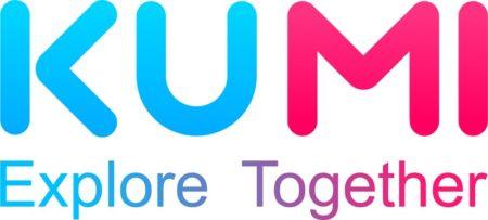 スマートウオッチ/バンド/ウェアラブル新ブランド「KUMI」ってどんな会社? 製品特徴なども併せて紹介 : PR