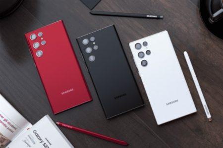 次の「Galaxy S22 Ultra」はSペン内蔵!? 不確かだがこれはワクワクする! Galaxy Note20 Ultra後継機難民に救いはあった